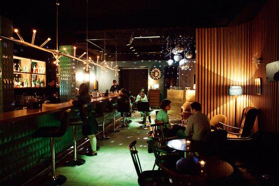 Ресторан Дом быта - фотография 17