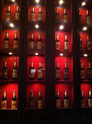 Ресторан Carrera - фотография 3