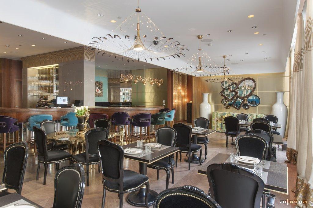 Ресторан Кококо - фотография 15
