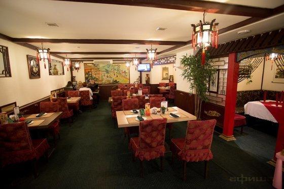Ресторан Феникс - фотография 20