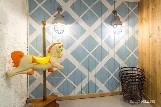 Ресторан Babetta Café - фотография 5