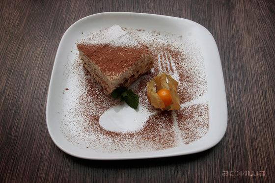 Ресторан Gavroche - фотография 10