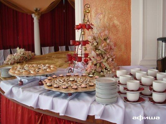 Ресторан Одесса - фотография 5