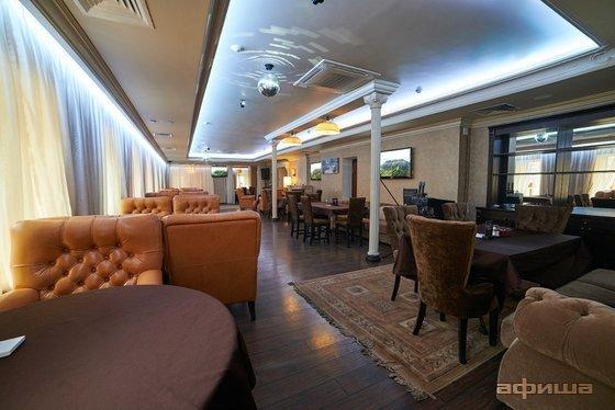 Ресторан 730 Bar - фотография 6