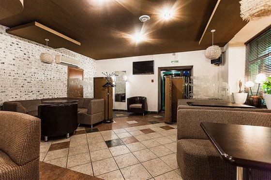 Ресторан Pablico - фотография 4