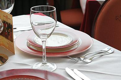 Ресторан Старая Гавана - фотография 12