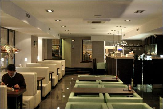 Ресторан Акари - фотография 2