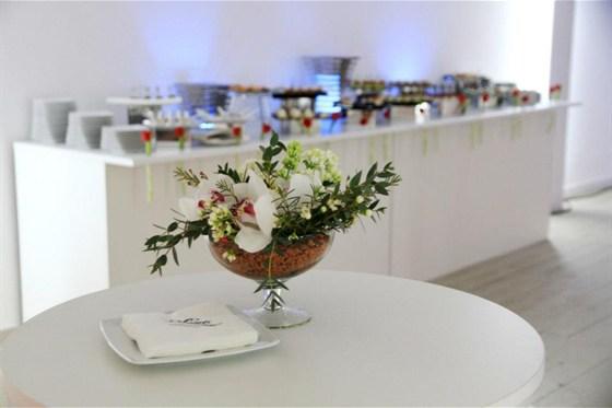 Ресторан Smart Catering - фотография 4