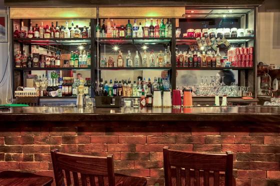 Ресторан 1920 - фотография 8