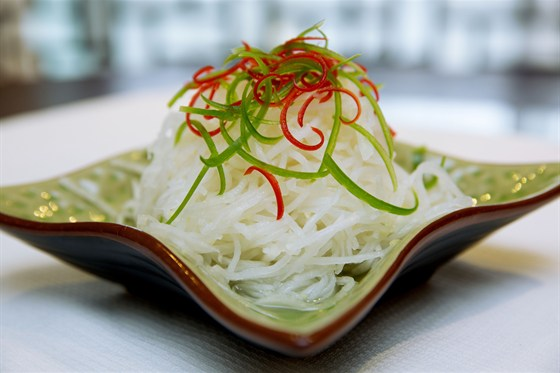 Ресторан Чайна-таун - фотография 5