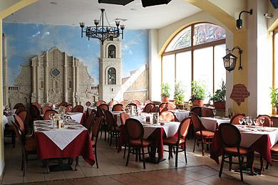 Ресторан Старая Гавана - фотография 7