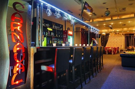 Ресторан Carnaval - фотография 5