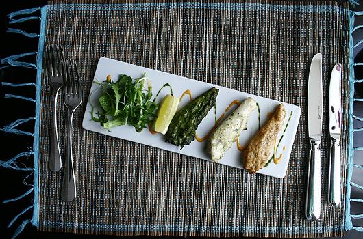 Ресторан 2-й этаж - фотография 21