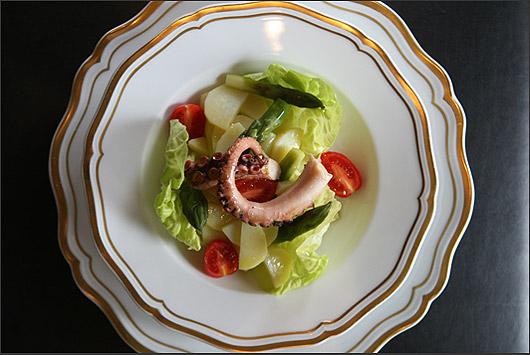 Ресторан Bon - фотография 13