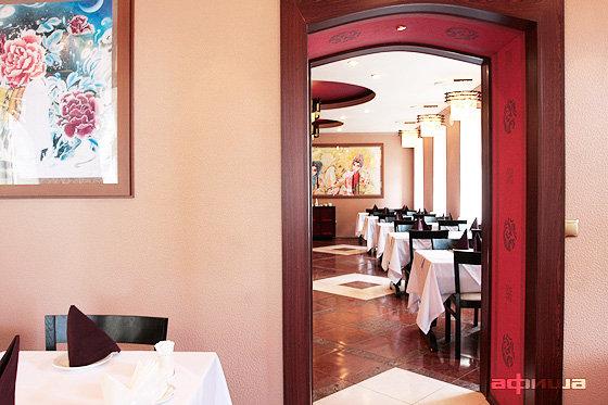 Ресторан Красный терем - фотография 11