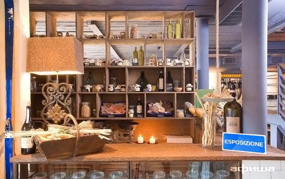 Ресторан Barbaresco - фотография 14
