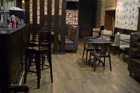 Ресторан Фил - фотография 8