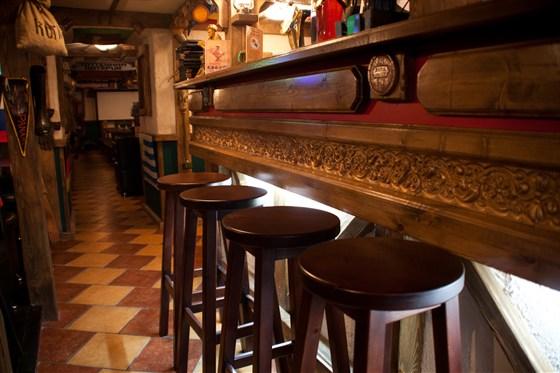 Ресторан Beer House - фотография 6