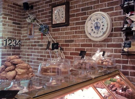 Ресторан У Варвары - фотография 2