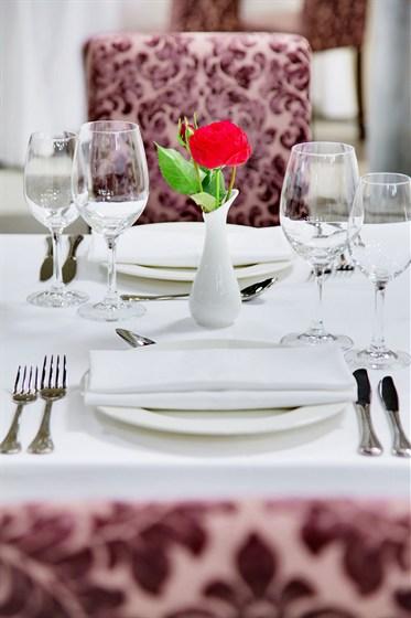 Ресторан Дягилев - фотография 2