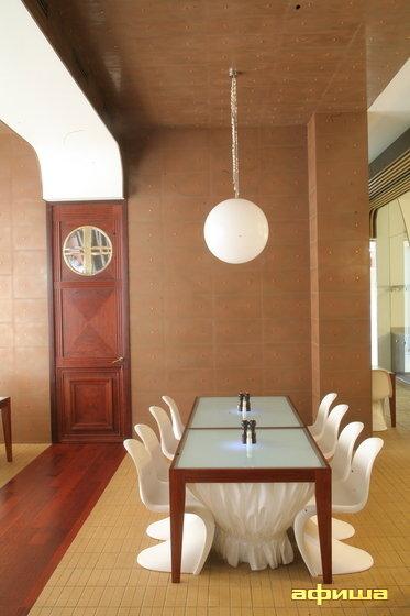 Ресторан Эмираты - фотография 5