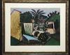 Революция в искусстве от Пикассо до Уорхола