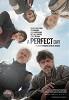 Идеальный день (A Perfect Day)