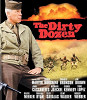 Грязная дюжина (The Dirty Dozen)