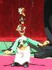 Цирк на нитях