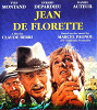 Жан де Флоретт (Jean de Florette)
