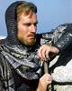 Эль Сид (El Cid)