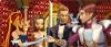 Winx Club: Школа волшебниц (Winx Club: Il segreto del Regno Perduto)