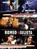 Ромео + Джульетта (Romeo + Juliet)