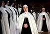 История монахини (The Nun