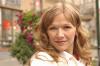 Светлана Чуклинова