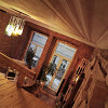 Пространство «Балкон»