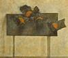Влюбленный в классическое искусство. Живопись и графика Владимира Вейсберга