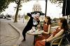 Париж, я люблю тебя (Paris, je t
