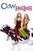 Красавицы коровы (Cow Belles)