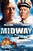 Мидуэй (Midway)