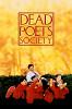 Общество мертвых поэтов (Dead Poets Society)