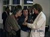 Вадим Захаров: Постскриптум после RIP. Видеодокументация выставок современных московских художников 1989–2014