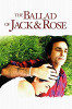 Баллада о Джеке и Роуз (Ballad of Jack and Rose)