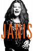 Дженис: Маленькая девочка грустит (Janis: Little Girl Blue)