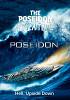 Приключение «Посейдона» (The Poseidon Adventure)