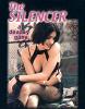 Киллерша (The Silencer)
