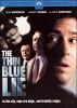 Тонкая ложь (The Thin Blue Lie)