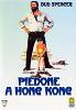 Громила в Гонконге (Piedone a Hong Kong)