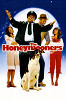 Молодожены (The Honeymooners)