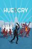 Шум и крик (Hue and Cry)
